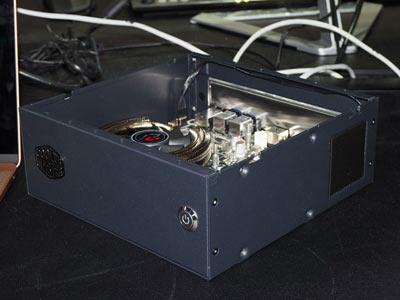 RX570TM-ITX/TBT