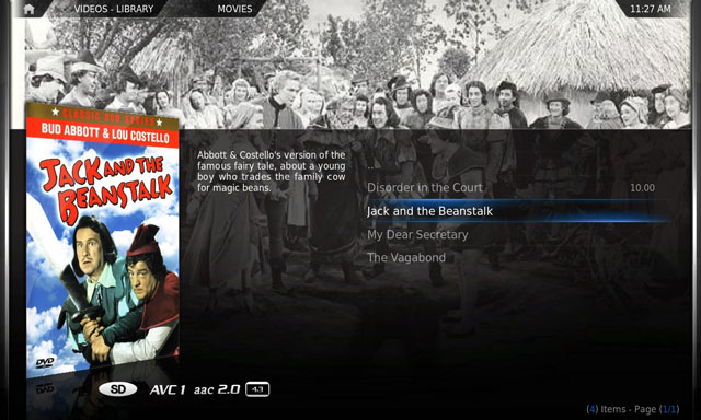 how to use xbmc on pc