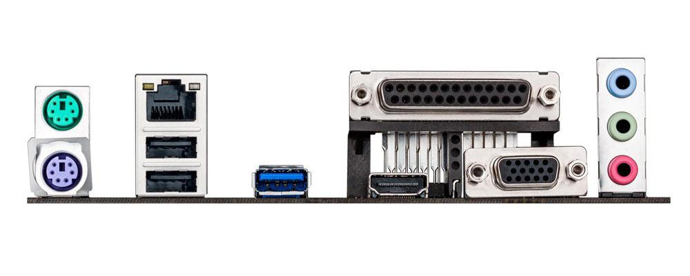 Asus J1800I-A Intel USB 3.0 Treiber Windows 10