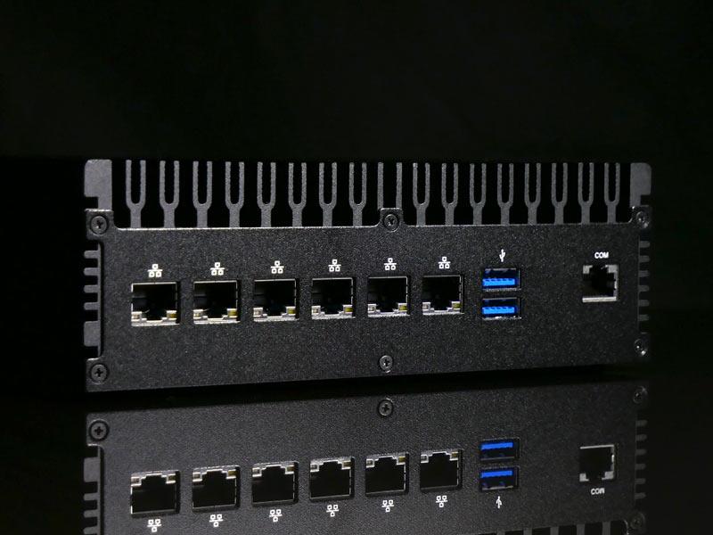 Zotac D2550ITXS-B-E Etron USB 3.0 Driver PC