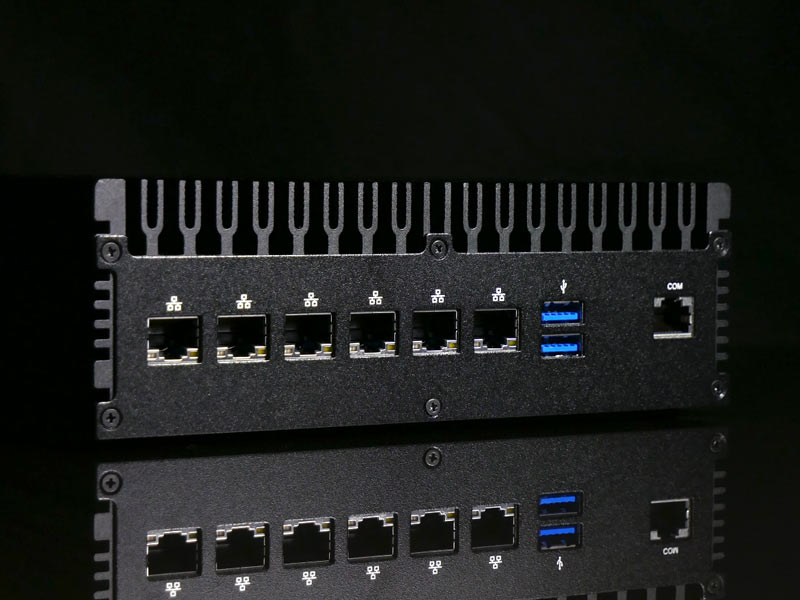 Drivers for Zotac D2550ITXS-B-E Etron USB 3.0